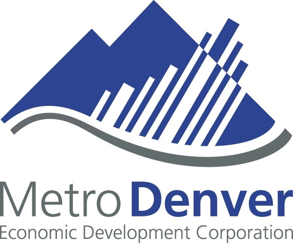 Metro Denver Economic Development Corporation